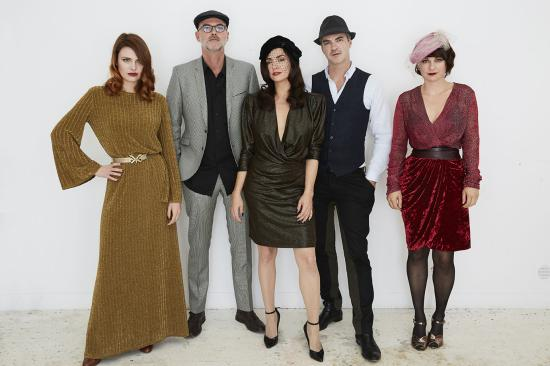 Nouvelle_Vague_03_Credit_Julian_Marshall