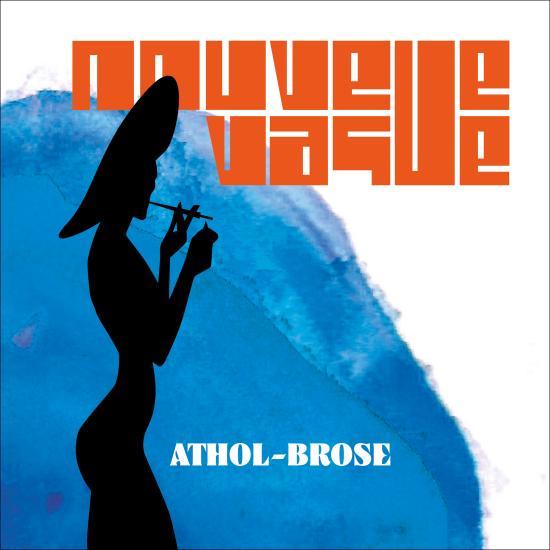 atholbrose_cover