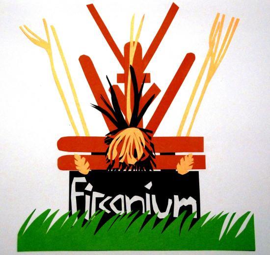 firconium_cover