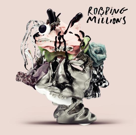 robbingmillions_cover