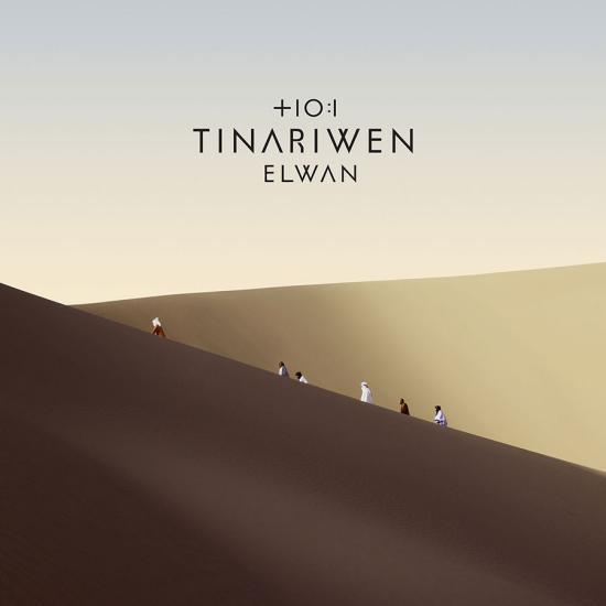elwan_cover