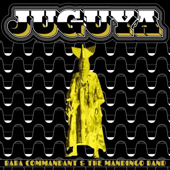 juguya_cover
