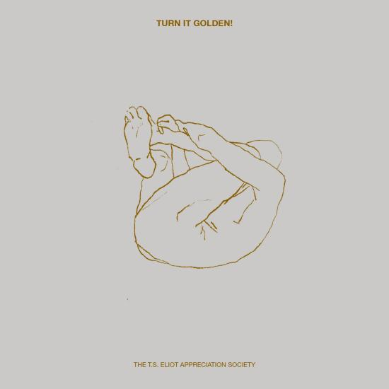 turn_it_golden_cover