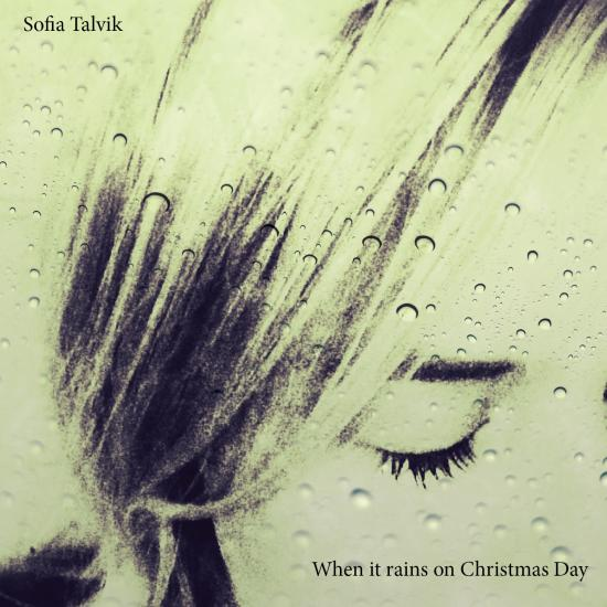 whenitrainsonchristmasday_cover